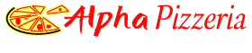 alpha-pizzeria-divider-slogan-new2