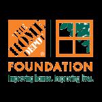 depot_logo