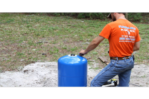 Florida Blue11
