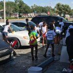 Fundraising Car Wash 02