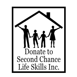 scls_donate