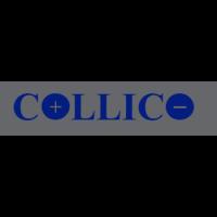 coli_logo