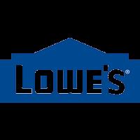 low_logo
