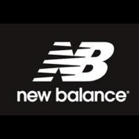 nwbal_logo