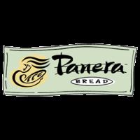 panara-logo