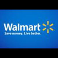 walmet_logo